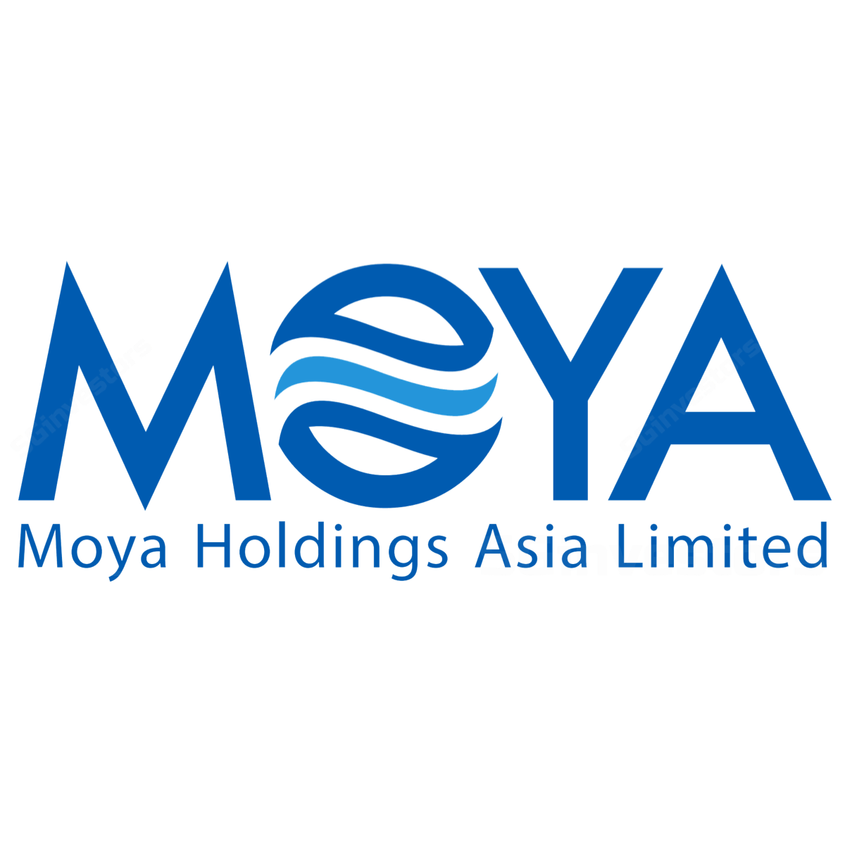 Moya Holdings Asia Limited